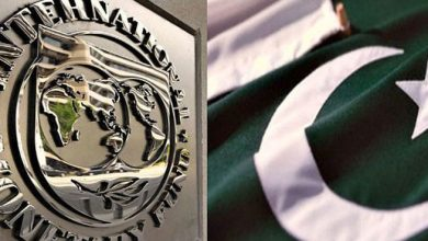 Photo of Govt in the right direction: the IMF is pleased with the economic results