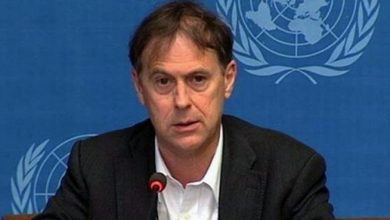 Photo of The UN spokesman raises serious human rights concerns about the occupied Indian Kashmir