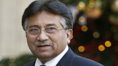 Photo of Treason case Pervez Musharraf: adjourns the hearing until Dec 17