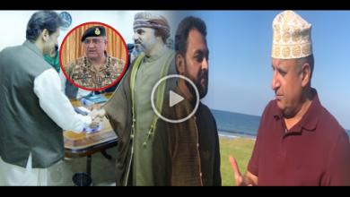 Photo of What makes PM Imran Khan & Gen Bajwa popular among Arabs?